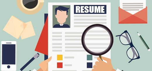 Using business-explicit catchphrases in Professional Resume Writers