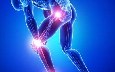 join pain supplement